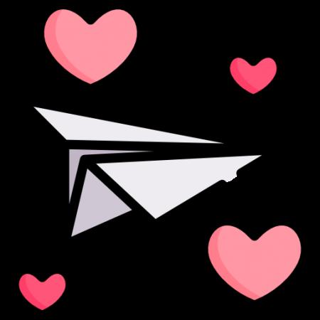 carta-amorosa